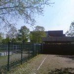 VgV-Zuschlag erhalten: Sanierung der Gesamtschule Voerde